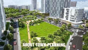 About Town Planning by TRANPLAN - Affordable Sydney Town Planners & Heritage Consultants