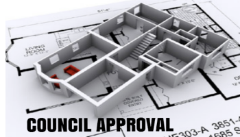 Council DA & building approvals with TRANPLAN - Experienced Sydney Town Planners & Heritage Consultants