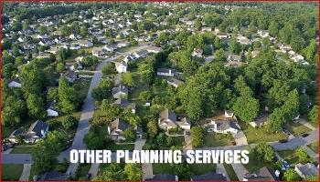 Other Town Planning Services by TRANPLAN - Affordable Sydney Town Planners & Heritage Consultants